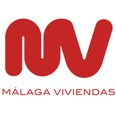 MALAGA VIVIENDAS icon