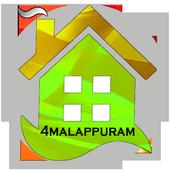 4 Malappuram icon
