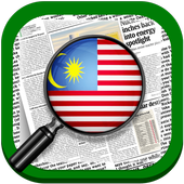 News Malasya icon