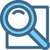 Malware Graph SecurityISO icon