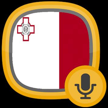 Radio Malta apk screenshot
