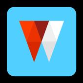 Wizian:  Your ultimate travel companion icon