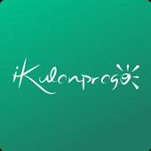 iKulonprogo icon