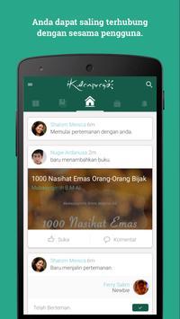 iKulonprogo screenshot 3
