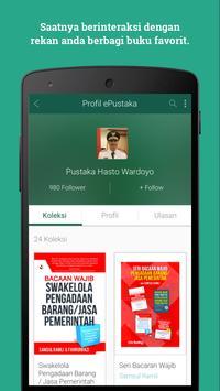 iKulonprogo screenshot 2