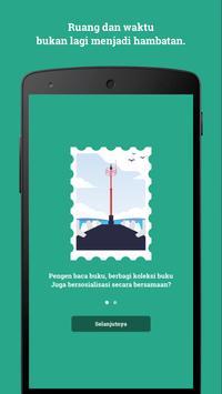 iKulonprogo screenshot 7