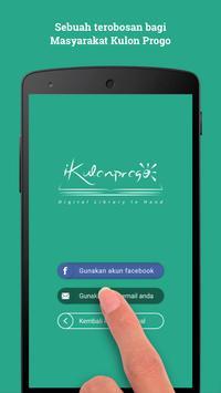 iKulonprogo screenshot 4