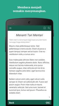 iKulonprogo screenshot 5