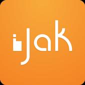 iJakarta icon
