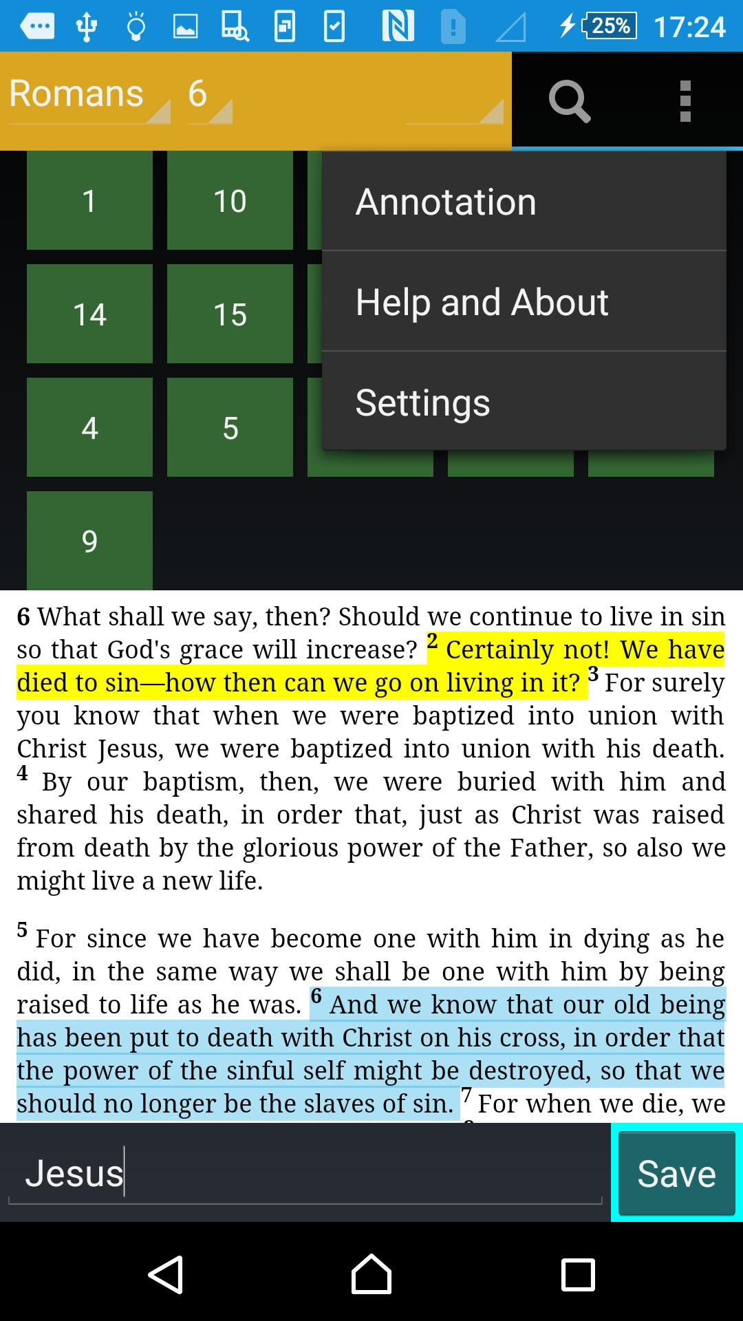 Good News Bible - Offline for Android - APK Download