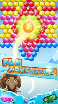 Mammoth Bubble Shoot screenshot 6