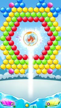 Mammoth Bubble Shoot screenshot 9