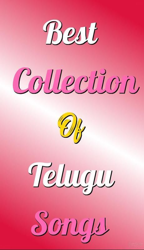 Old is gold janapada geethalu songs free download naa songs.