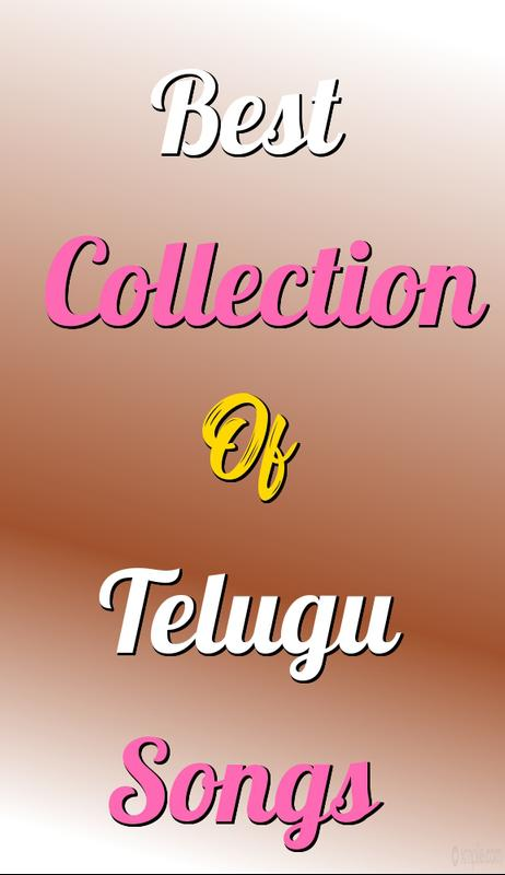Sad Love Songs Telugu For Android Apk Download