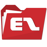 EZ File Manager
