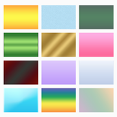 Soft Wallpapers icon