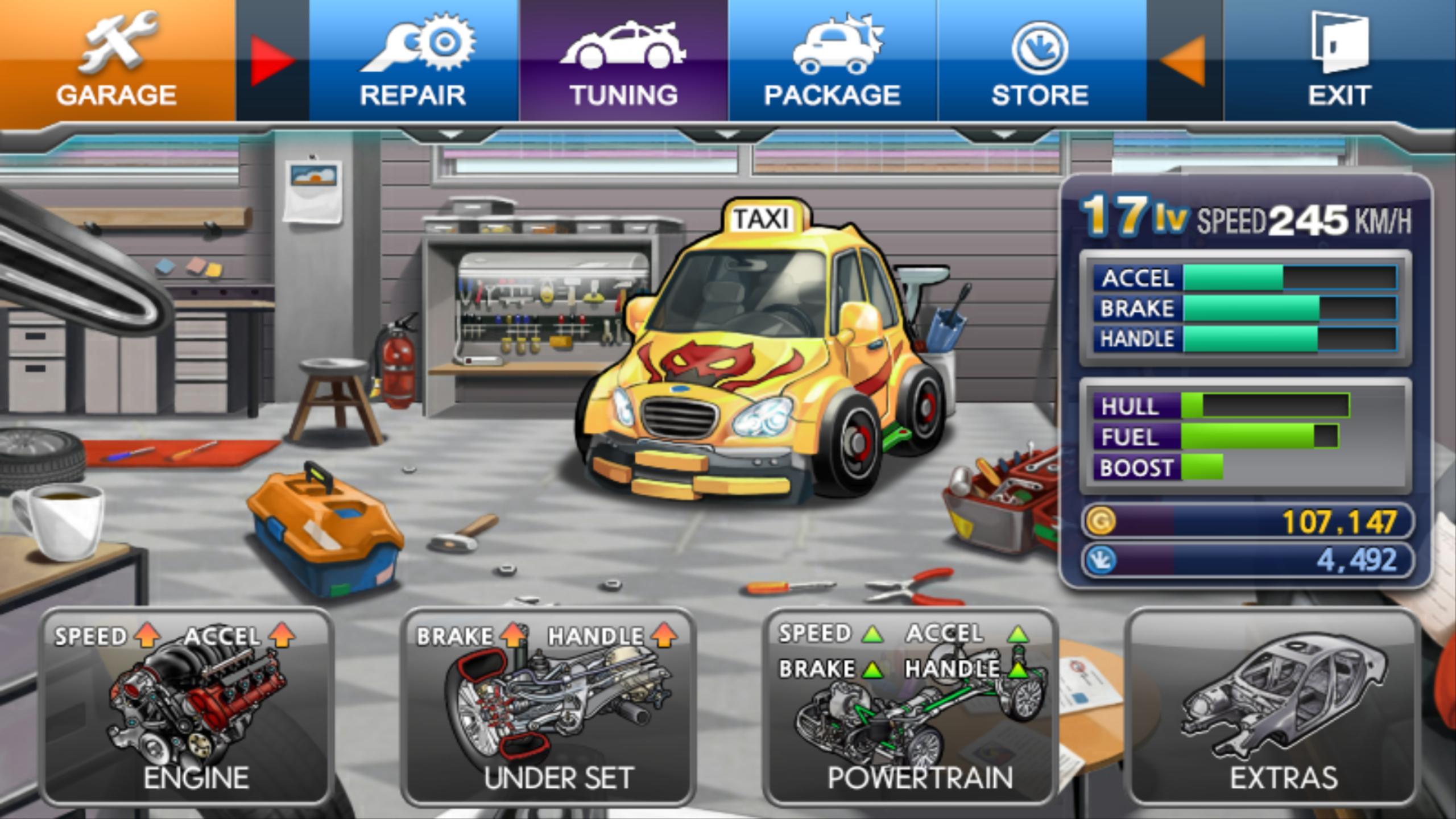 Driver 2 (2000) скачать торрент бесплатно на pc игры на пк.