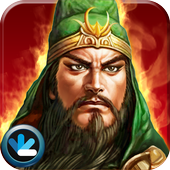 Install Game action android Three Kingdoms Global APK free