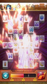 Super Mahjong apk screenshot