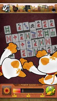 Super Mahjong screenshot 4