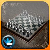 World Chess icon