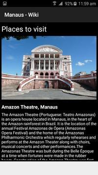 Manaus - Wiki screenshot 2