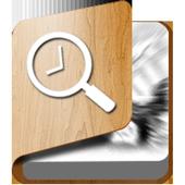 漫画新刊情報 | マンガ新刊発売日情報を無料でお届けします。 icon