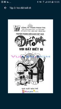 Truyen Tranh 247 poster
