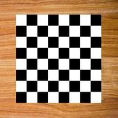 Mangala Checkers icon
