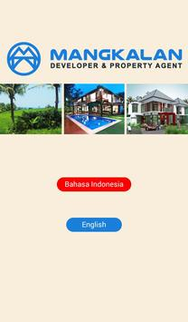 Bali Property Real Estate poster