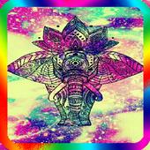 Mandalas Coloridas Para Desenhar Para Android Apk Baixar