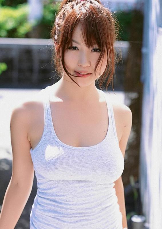 Hot girls asians