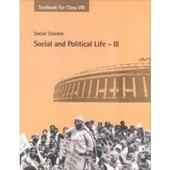 Social and Political Life icon