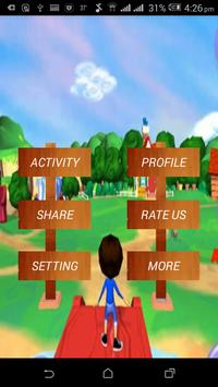 KidsLearnGame screenshot 1