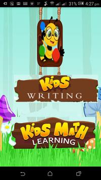 KidsLearnGame screenshot 5