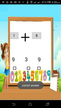 KidsLearnGame screenshot 6