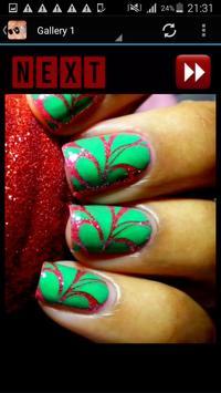 Cute Nails screenshot 2
