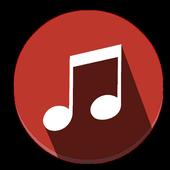 Mazzika Free icon