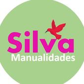 Manualidades Silva icon