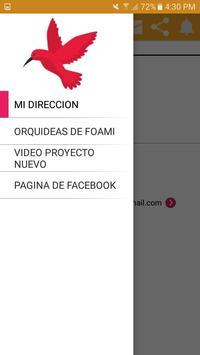 Manualidades Silva apk screenshot