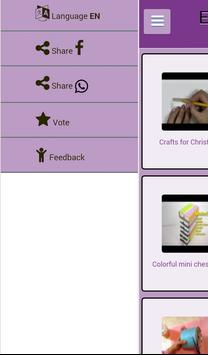 Easy Crafts screenshot 14