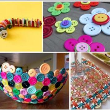 DIY Recycled Crafts screenshot 7