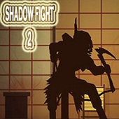 Hint For Shadow Fight 2 New icon