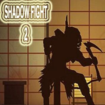 Hint For Shadow Fight 2 New screenshot 2