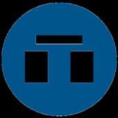 Manusa eSAT icon