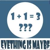 Freak Math icon