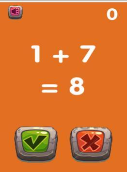 Freak Math screenshot 5