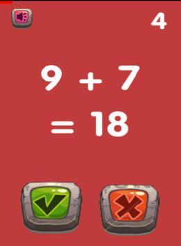 Freak Math screenshot 6