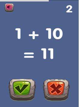 Freak Math screenshot 2
