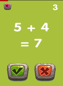Freak Math screenshot 3